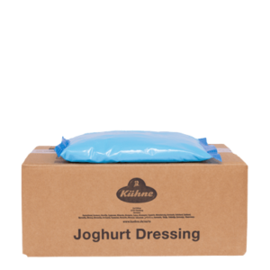 Joghurt Dressing | Kühne - mit Liebe gemacht!