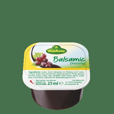 Balsamic Dip | Kühne - mit Liebe gemacht!