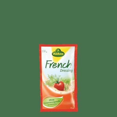 Dressing French | Kühne - mit Liebe gemacht!