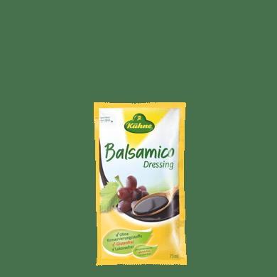Dressing Balsamico | Kühne - mit Liebe gemacht!