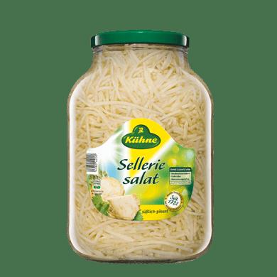 Selleriestreifen | Kühne - mit Liebe gemacht!