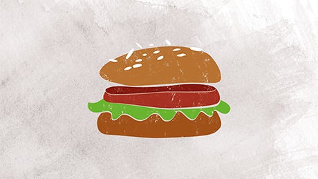 Kühne Food Partners - Mayonnaise