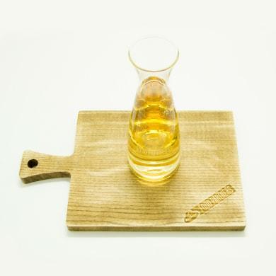 Condimento Balsamico Bianco | Kühne - Liebe gemacht!