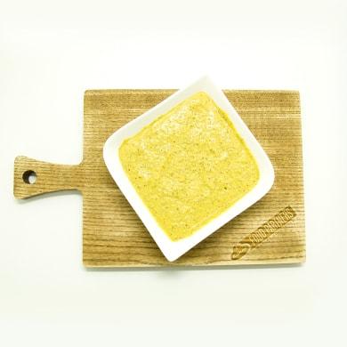 Dijon Senf Industrie | Kühne - mit Liebe gemacht!